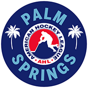 Will delay in Palm Springs arena cause AHL scramble for NHL Seattle?