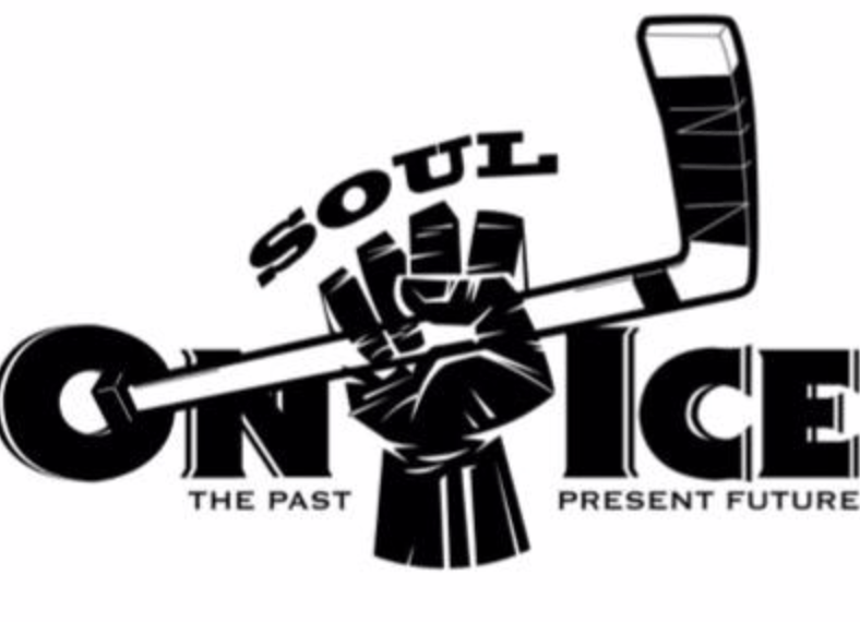 Episode 78 – Social Distancing – Featuring Kwame Mason, director of Soul on Ice