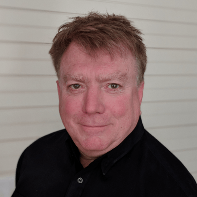 Sound of Hockey Episode 84 – Featuring Scott Burnside of The Athletic