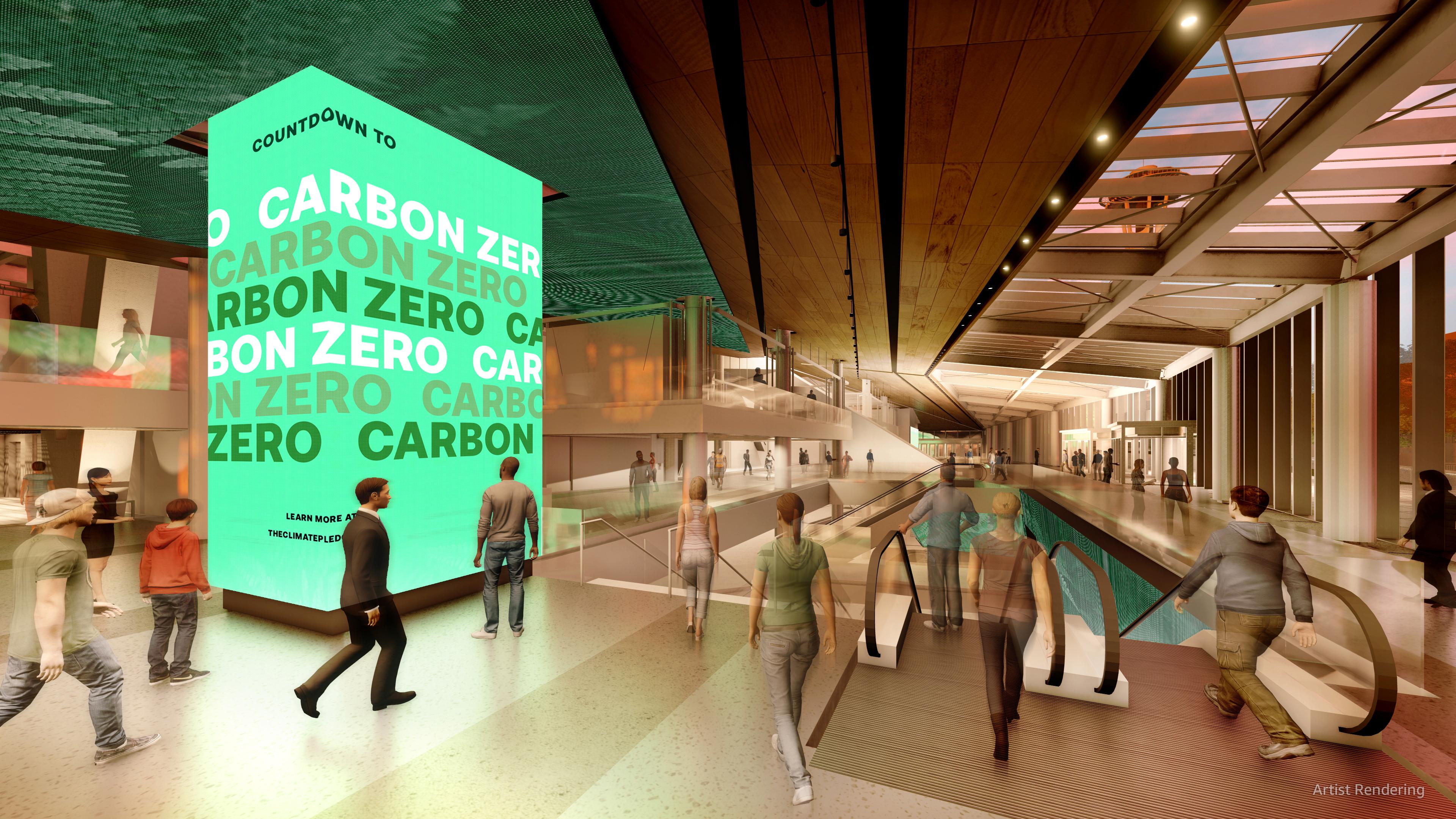 Climate Pledge Arena 1_0