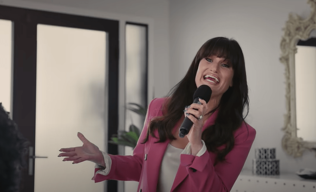 The Most Annoying Commercials of the 2020 NHL Playoffs