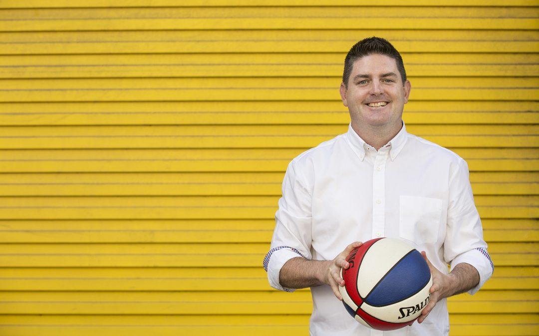 Episode 101 – Playoff… Additions? Featuring Sports Geek Founder, Sean Callanan