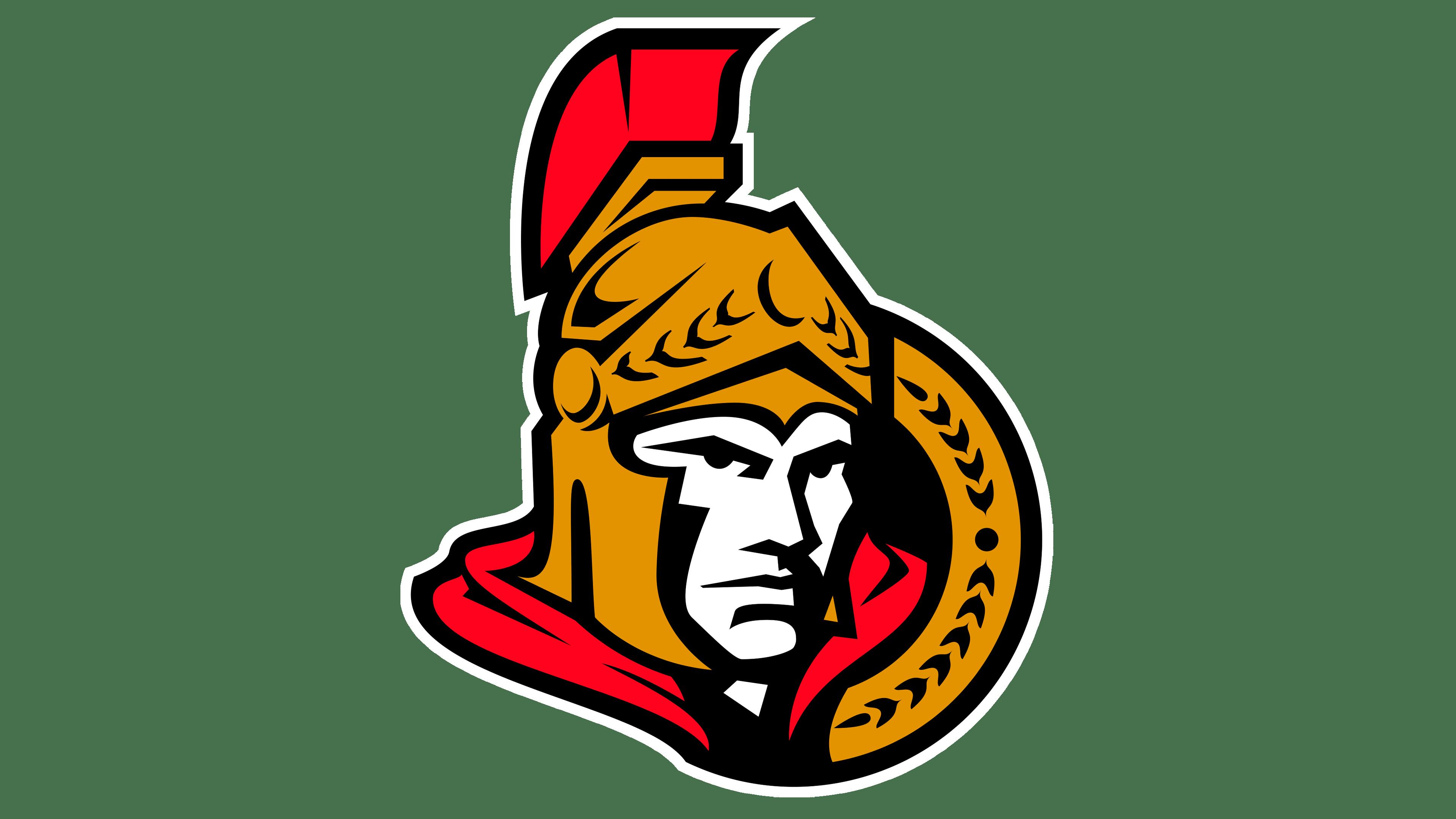 Ottawa-Senators-logo