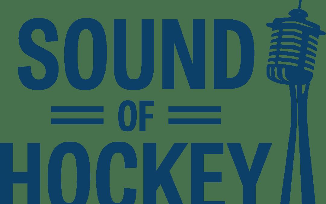 Sound Of Hockey Podcast