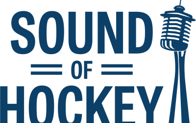 Sound Of Hockey Podcast Ep. 120 – LET'S PLAY HOCKEY!