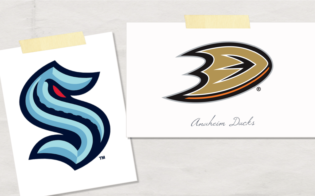 NHL Expansion Draft: What the Ducks Can Offer the Seattle Kraken