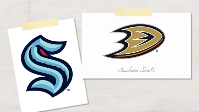 Get to know a Seattle Kraken rival: Anaheim Ducks by the numbers