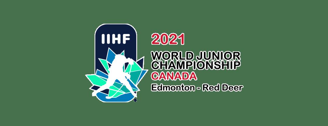 Why You Should Watch the IIHF World Junior Championship