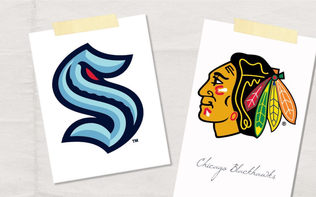 The Chicago Blackhawks Are Poised to Handle Seattle Expansion Draft