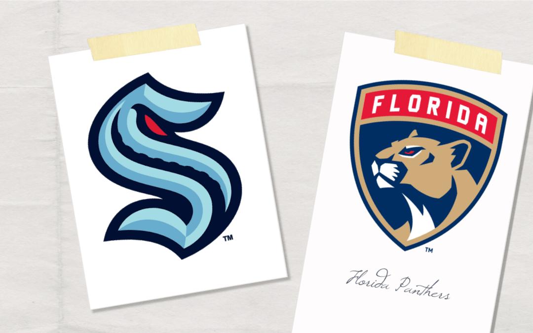 Sound Of Hockey Florida Panthers