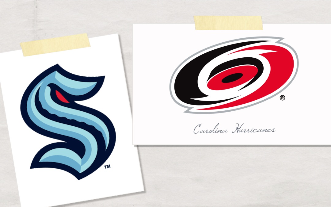 The Carolina Hurricanes have quality to offer Seattle Kraken in Expansion Draft