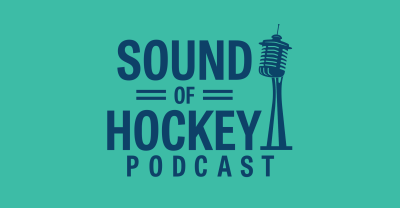 Sound Of Hockey Podcast Ep. 132 – HYPEotheticals