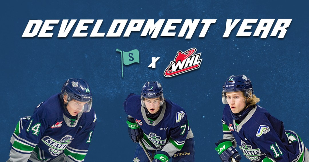Data Dump: How usage of 16-year-old players has shifted in WHL