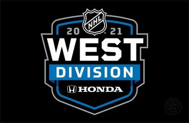 A preview of the Honda West Division for the NHL Stanley Cup Playoffs