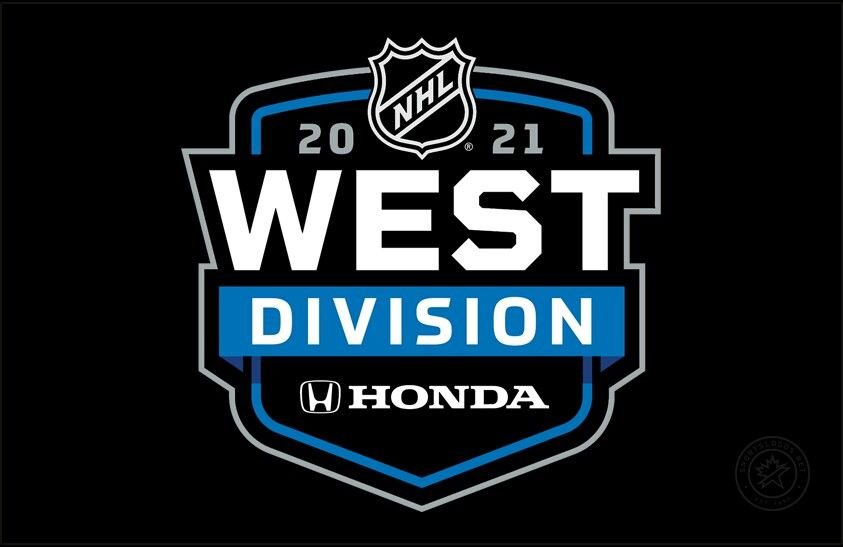 Honda West Division logo