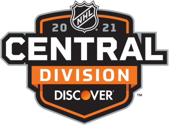 Stanley Cup Playoffs Central Division preview: Hurricanes vs. Predators, Panthers vs. Lightning