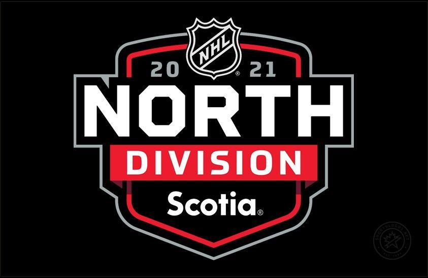 Scotia North Division Logo
