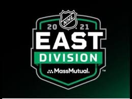 Stanley Cup Playoffs East Division preview: Bruins-Capitals and Penguins-Islanders