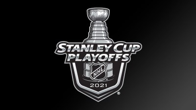 What to root for during the NHL Stanley Cup Playoffs