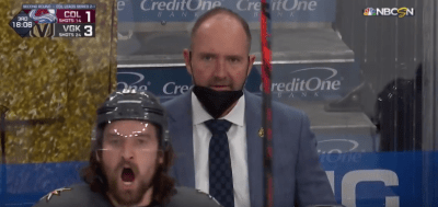 Sound Of Hockey Podcast Ep. 141 – The Sound Of Hockey Cup